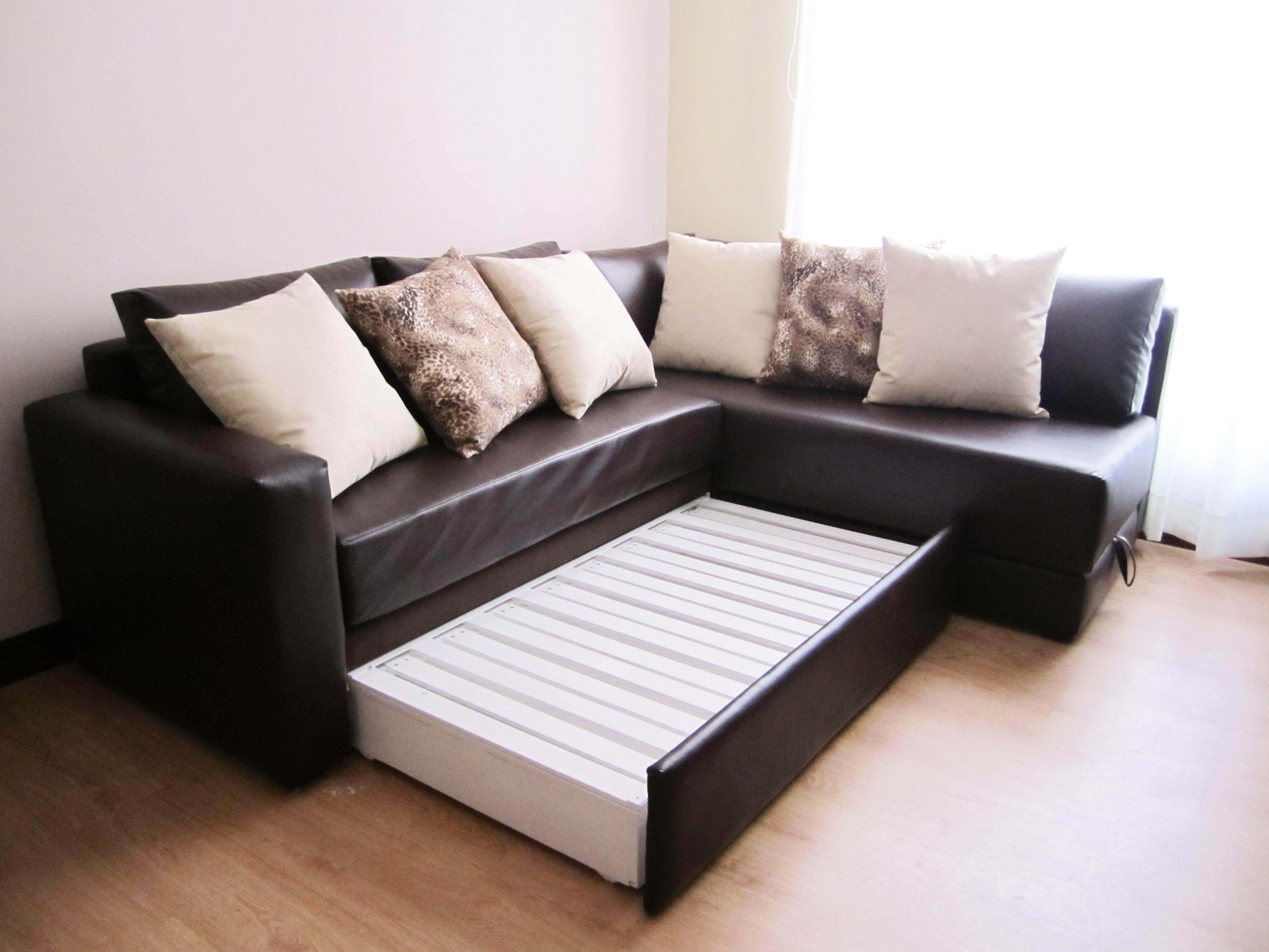 Muebles para suite