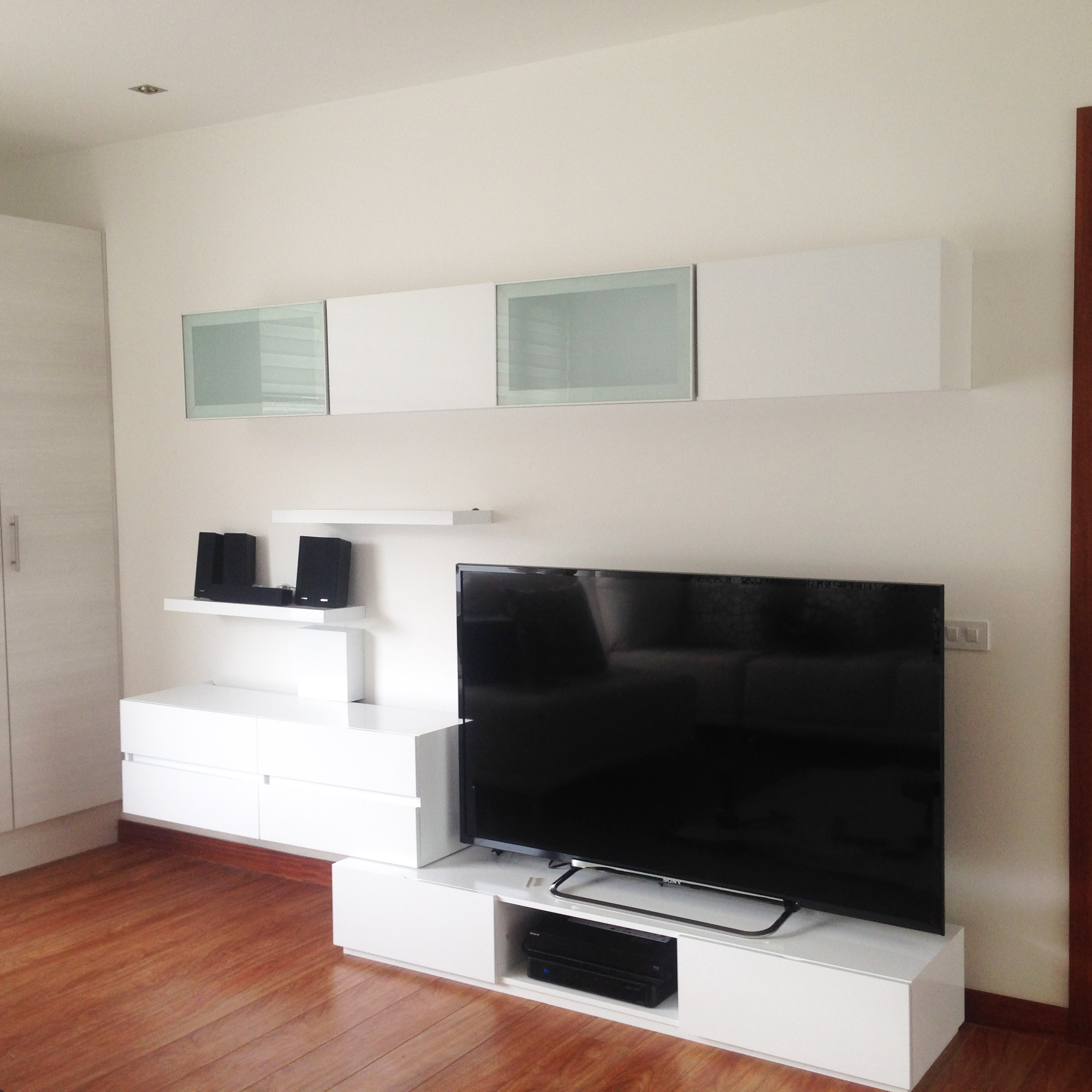 Mueble TV estar